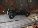 Car Museum England 2009 Part I